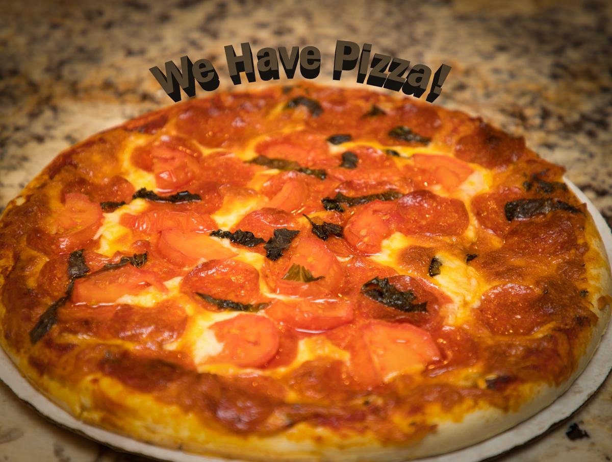 Pizza -0024-Edit